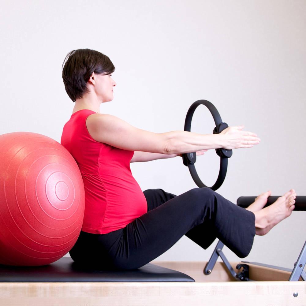 pilates-aparelho-fisiofit