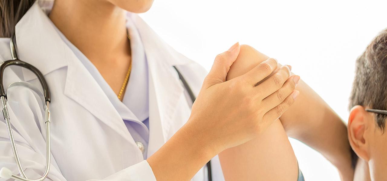 quiropraxia paulinia
